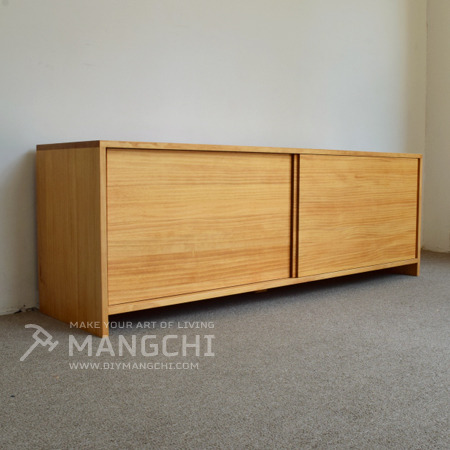 TV STAND-54