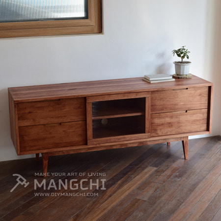 TV STAND-70