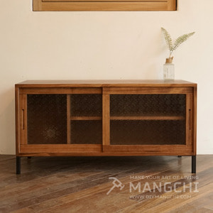 TV STAND-75