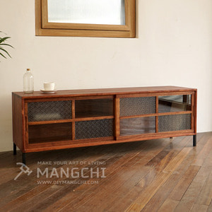 TV STAND-72