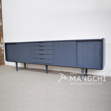 TV STAND-09