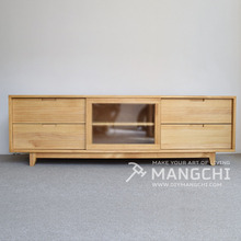 TV STAND-49