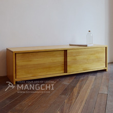 TV STAND-66